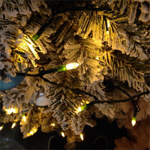 led-string-lights