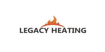 legacy heating