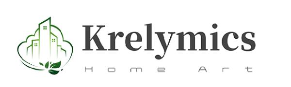 Krelymics