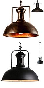Lampy kulowe sufitowe