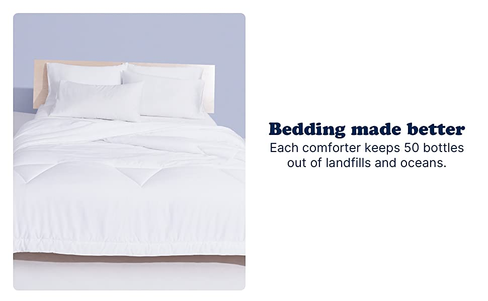comfy home bedding todays deals gifts for him for her holiday christmas black friday cyber monday