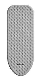 Ultralight Compact Camping Sleeping Air Pad