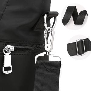 Lightweight Work Bag