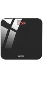 renpho-bilancia-pesapersone-intelligente-bluetooth