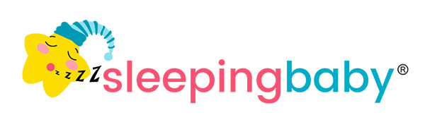 SleepingBaby Logo