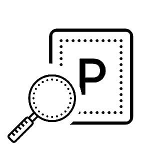 Pfeil, Almo Dot, Alter Mobili, Parkplatz finden, Parkplatz suchen, GPS Tracker, GPS Parkplatz