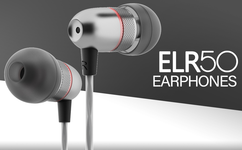 betron elr50 earbuds