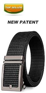 ratchet belt