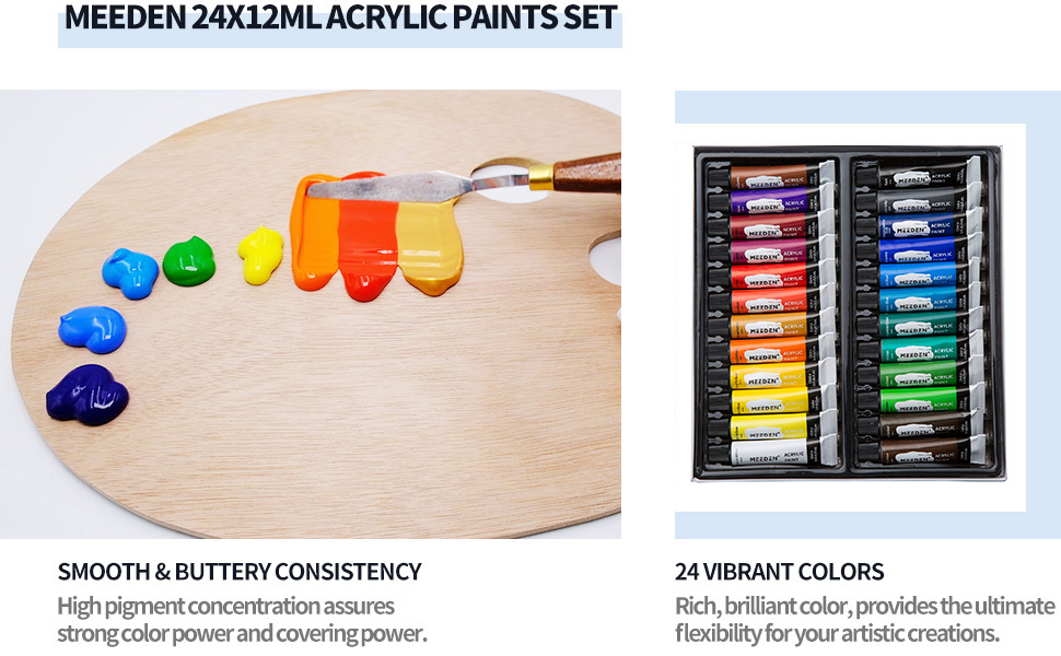 art supplies for teens painting kit for adults art kits for adults art supplies easel canvas set
