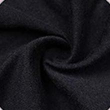 High Cotton Fabric Underwear