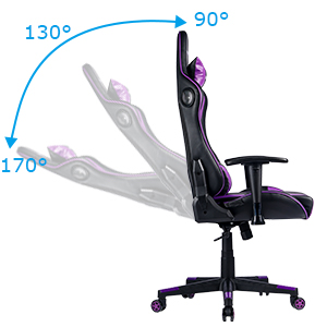 gaming chair2