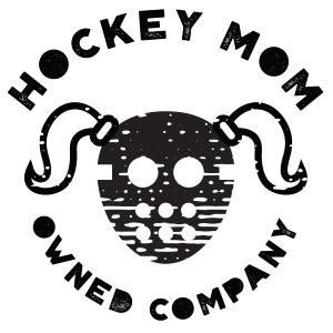 Hockey Mom Owned Company