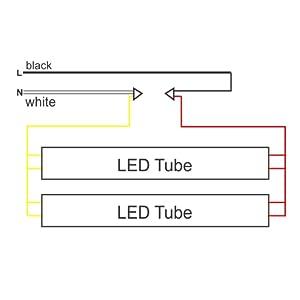 t8 led bulbs 4 foot t10 led bulb tube lights led tube light led tube light 4ft