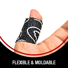para camion white rowing gum mercy weak dip siper incredible rubber tungsten recovery net