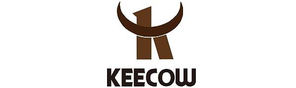 keecow mens dress socks