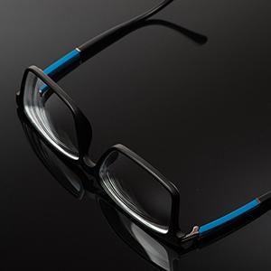 defogger for eyeglasses when wearing mask lens wipes glasses cleaner eyeglass cleaner eye glasses
