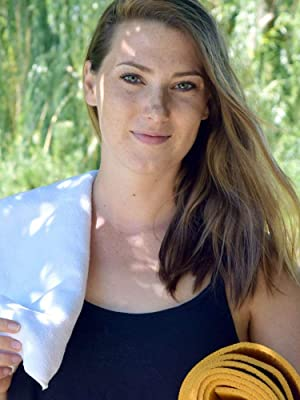 The Rag Company Sport Gym Exercise Workout Spa Yoga Microfiber Towel