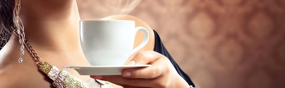 health embassy, organic herb, dried herb, herbal tea, herbal infusion, cold pressed oil, herb online