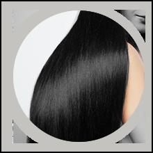 Shampoo for shiny hair, Shampoo for long hair, Shampoo for silky hair, Shampoo for smooth hair