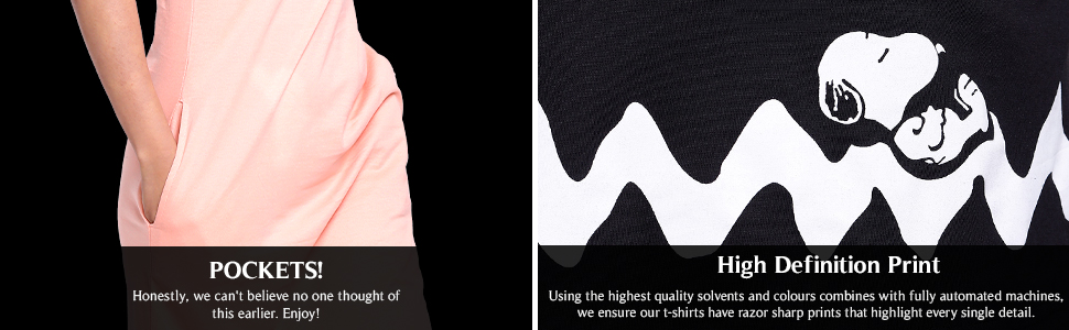 SPN-BFCE Cotton t shirt