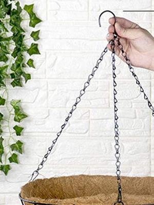 easy hanger