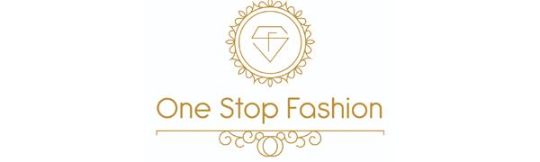 osf ,one stop fashion