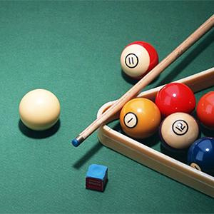 30 Piezas de Consejos de Billar de Piscina Consejos de Reemplazo de Billar de Billar de 12 Mm Con Caja Transparente Para Billar de Snooker (Consejos de Cue Azul): Amazon.es: Deportes y