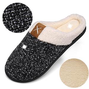 Zapatos Memory Foam