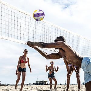 volleyball soft volleyball volleyball ball beach volleyball volleyball beach