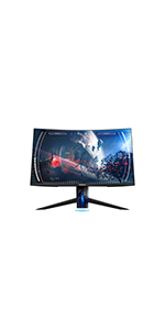 Westinghouse-Curved-Gaming-Monitor-WC27PX9019-32-inch-UFHD-144hz-amd-freesync-flicker-free-thumb