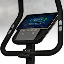 Smartphone & Tablet Stand / Shelf