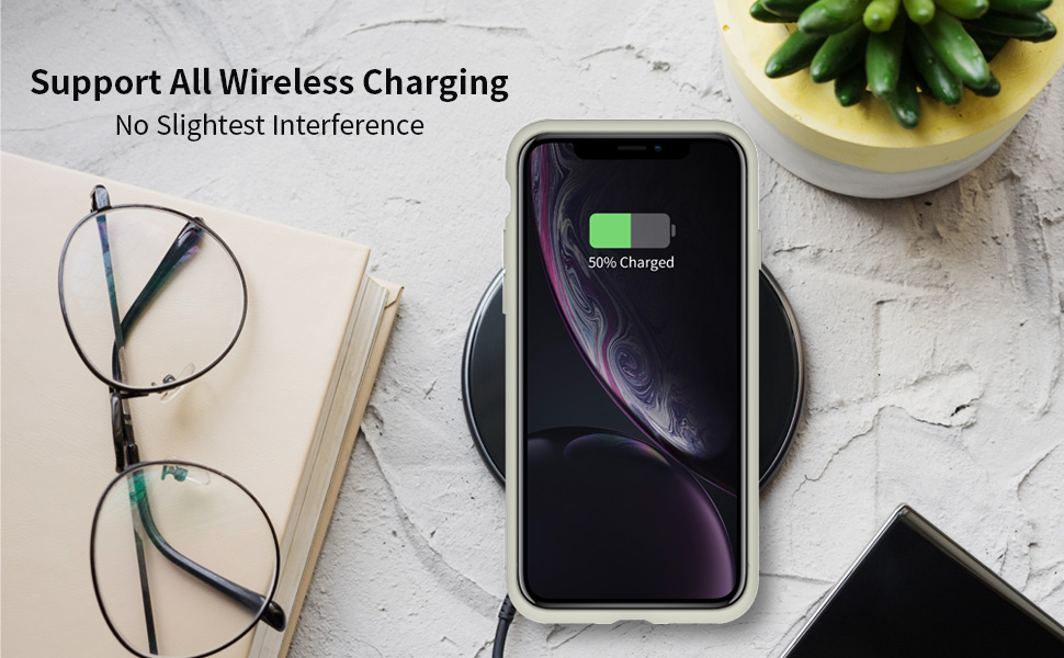 xr cases for iphone