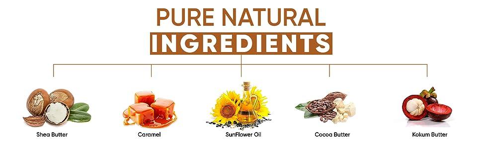 cream for dry skin, urbanbotanics, coco butter, shea butter, cocoa butter, bodyalchemy, botanics