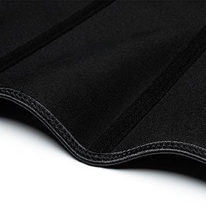 Skin-friendly soft fabric