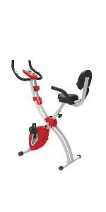 jsb hf148 exercise cycle x bike