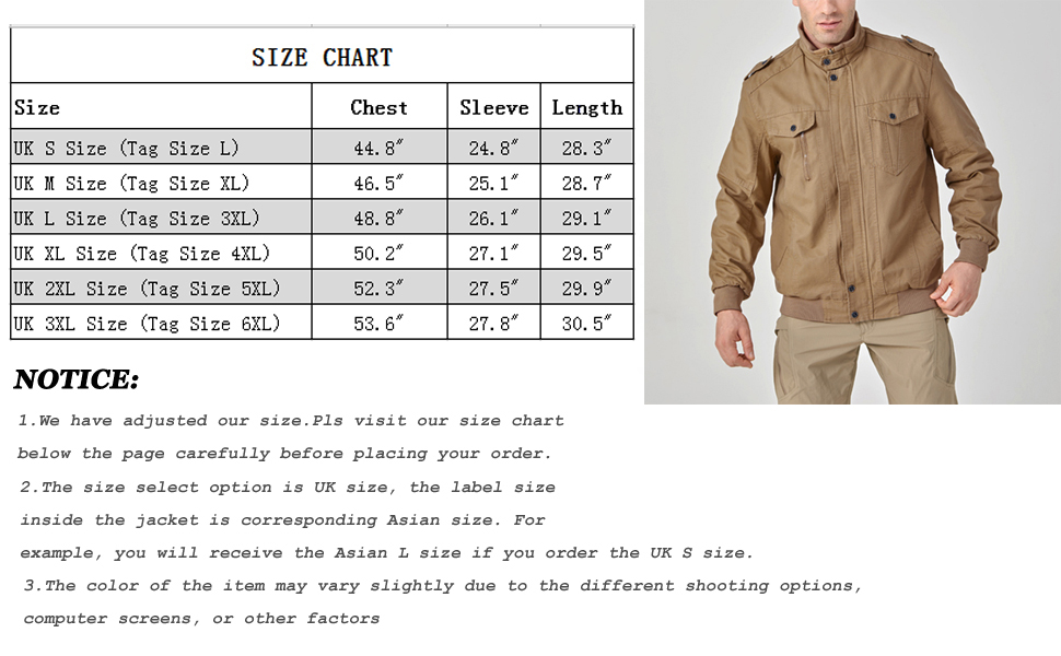 military jackets for men bomber jackets for men military jacket coat military mens coats