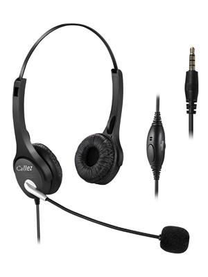 C402E2 Headset