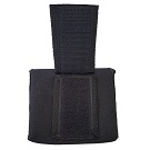 molle bianchi surgical rubber velcro Safariland nitrile Flat Rothco Enhanced Molded expedition