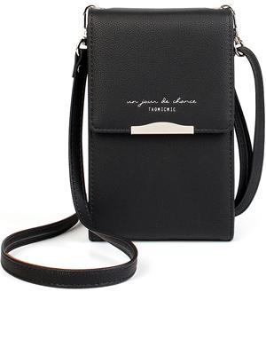 Kleine Handtasche Damen