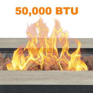 fire pit2,fire pit,fire pit table,fire table,firebowl,tabletop firebowl,camplux
