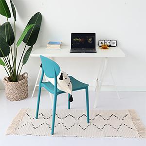 bedroom bathroom 3x2 kitchen rug area cream beige tassels mat handmade small rug runner kitchen area