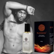 perfumes,perfume,parfum,mens parfum,parfum men,mens deo,perfumes for man,perfume for men,deos,eau de
