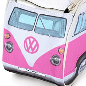 A great Christmas or birthday gift for Volkswagen enthusiasts