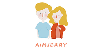 aimjerry home demcor
