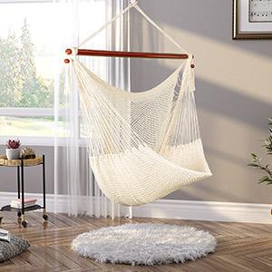 greenstell hanging hammock chair