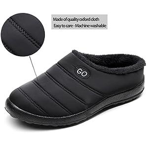 women shoes,slippers for women,slippers,women slippers,slippers womens,memory foam slippers,slippers