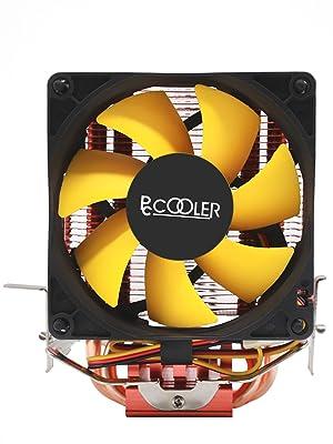 80mm case fan