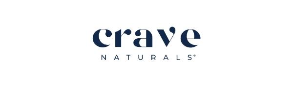 Crave Naturals