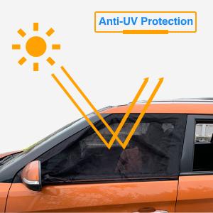 anti UV protection sun shade