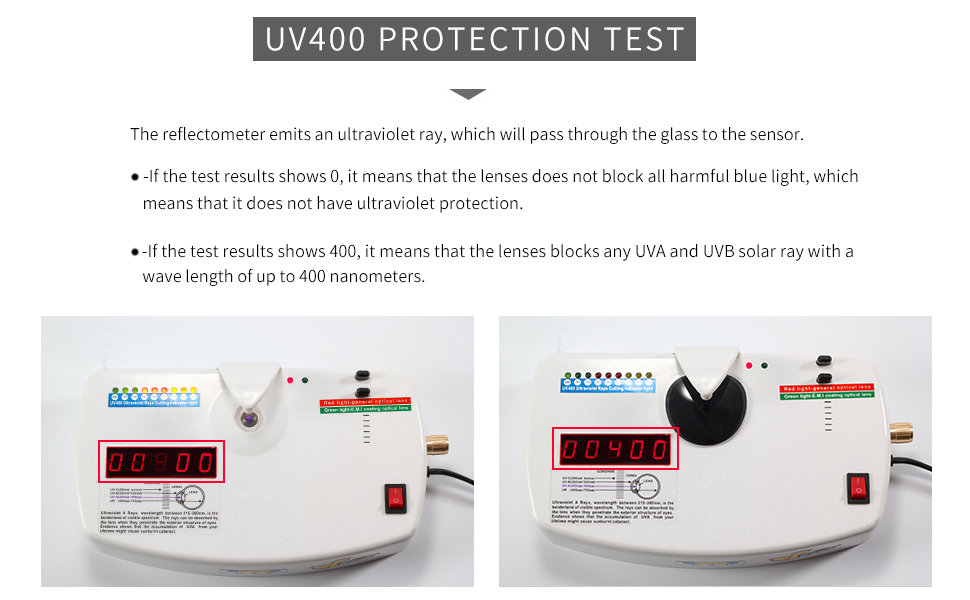 UV400